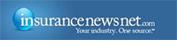 insurance-news