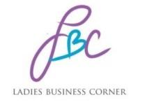 Ladies Business Corner
