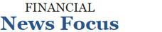 financialnewsfocus