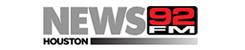 news_fm_inner