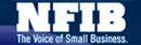 nifb logo