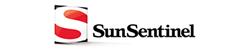 sun_sentinel_inner