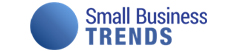 small_business_trends