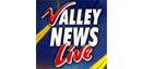 valleynews