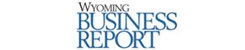 Wyoming Business Reprot