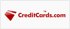 Review credit.com