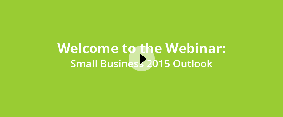 success 200 business presentation 2015 nfl