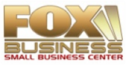 FOX Business Small Business Center