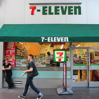 Biz2Credit Helps Gas Station Owner Finance A 7-Eleven