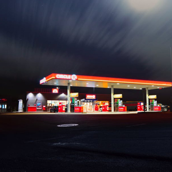 Biz2Credit Helps PA Gas Station Owner with New Acquisition
