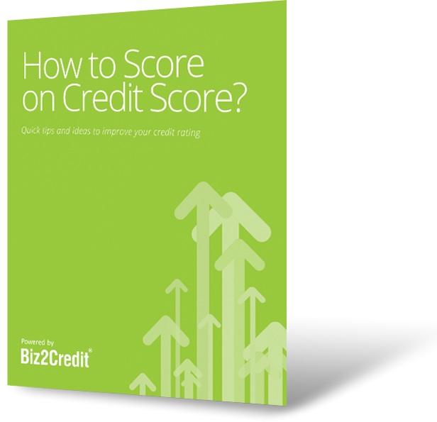 How to Score on Credit Score