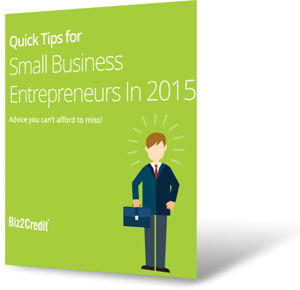 Quick Tips for Small Business Entrepreneurs
