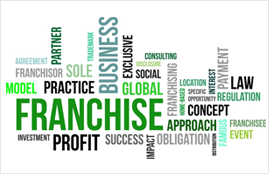 Franchise Owner Expands Business Nationally with a Secured Line of Credit