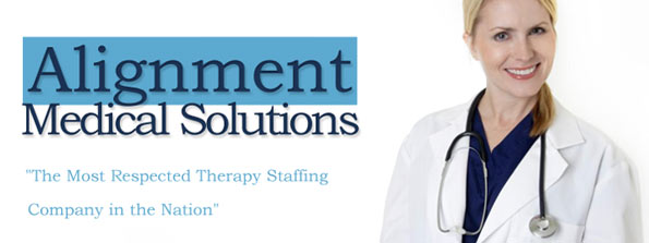 Alignment Medical Solutions
