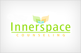 Peace of Mind to Counseling Service