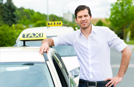 Car Service Company Buys Office and Expands Fleet with an Secured Line of Credit