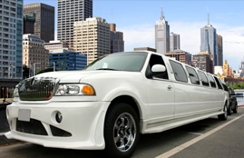 Limousine Company Accesses $150,000 Unsecured Line of Credit to Expand Business