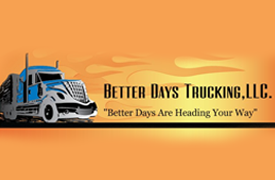 Better Days Now on the Way with Help from Biz2Credit