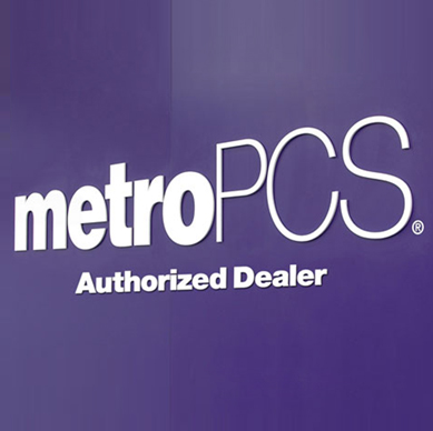 Metro PCS Dealership Used Mobile App to Secure Financing Through Biz2Credit