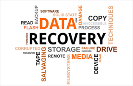 Data Recovery Company Based in India Sets up Subsidiary in the U.S.