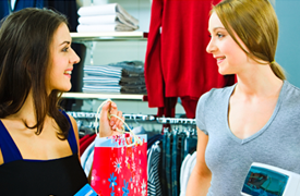 Apparel Company Overcomes Seasonality to Increase Cash Flow with Help from Biz2Credit