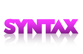 SYNTAX NYC Has Designs on Growth